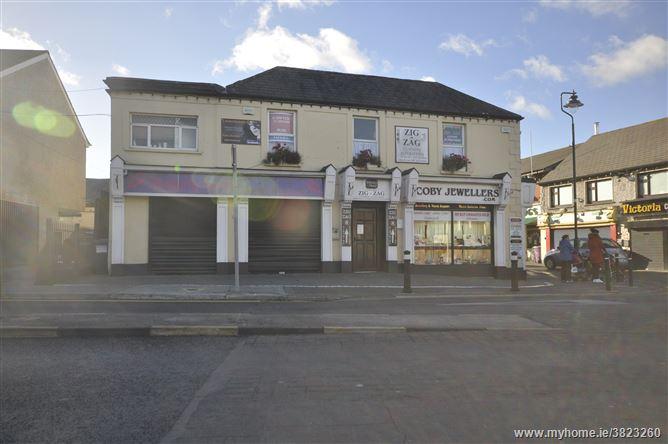 Main image for 1B Main Street, Clondalkin, Dublin