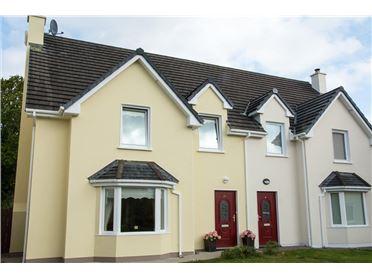 Main image of Riverside Villa,Riverside Villa, Kenmare, County Kerry