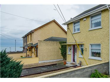 Photo of 5 Mourne View, Skerries,   County Dublin