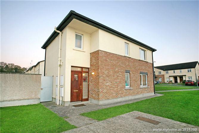 Photo of 81 Bru na Grudan, Castletroy, Limerick