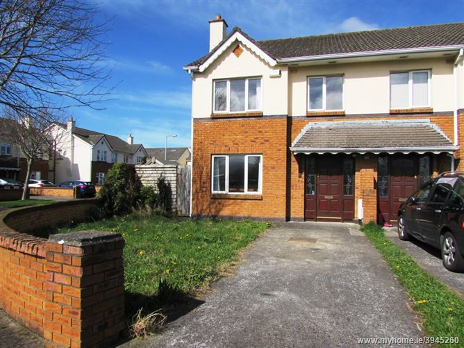 67 Belgard Green, Tallaght,   Dublin 24