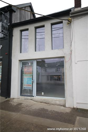 45 Esmonde Street, Gorey, Co. Wexford
