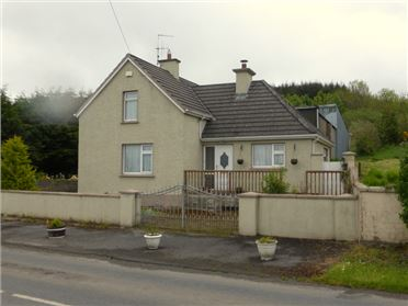 Property image of Mine View House, Ballingarry, Tipperary