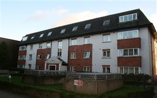Apt 143, Parchment Square, Model Farm Road, Cork, Model Farm Road, Cork