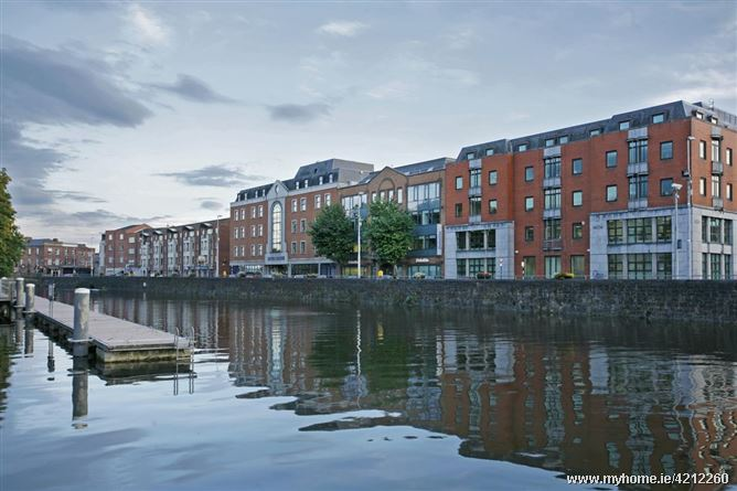 Gardner House , Limerick