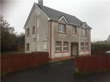 Photo of 12A Melvin Fields, Kinlough, Leitrim