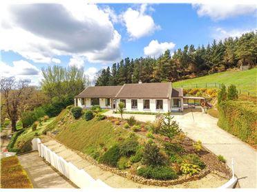 Photo of Heatherlea, Ballyflanigan, Castletimon, Co Wicklow, A67 HR20