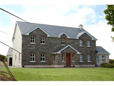 Photo of Farranyharpy Skreen, West Sligo, Sligo