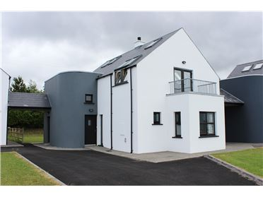 Photo of 5 Port Arthur View, Derrybeg, Donegal