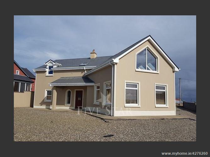 Main image for Luxury Kilkee,Dough, Kilkee,  Clare, Ireland