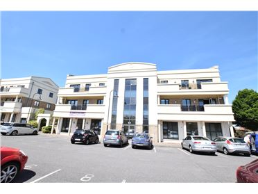 Photo of Apartment 11 The Mall, Maryborough Woods, Douglas, Cork