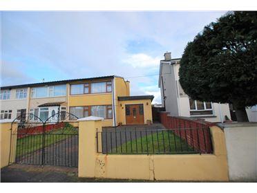 Photo of 306 Glenview Lawn, Tallaght, Dublin 24