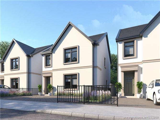Pleasing Type A Kinsale Manor Rathmore Kinsale Co Cork Sherry Interior Design Ideas Clesiryabchikinfo