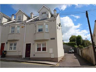 Photo of 1 Maple Court, Thomas Kent St. Cobh, Cobh, Cork