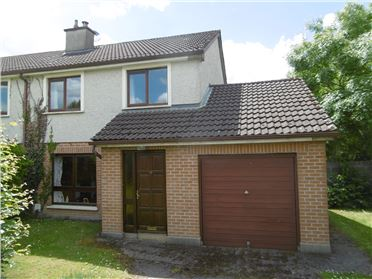 Main image of 14 Auburn Close, Clonmel, Tipperary