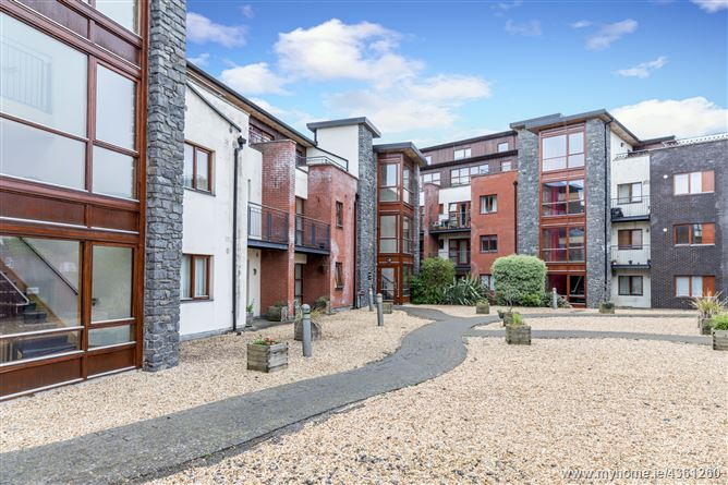 Main image for 21 St. Canice's Square, Finglas, Dublin 11