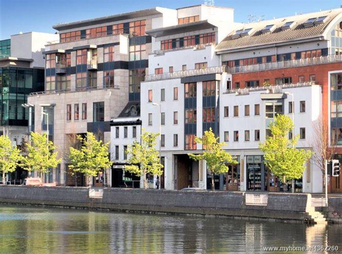 Main image for 37 Rivergold, Lavitts Quay, City Centre Sth, Cork City