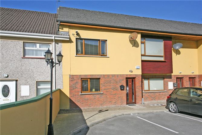 Main image for 18 Curraheen, St Nessans Road, Dooradoyle, Limerick