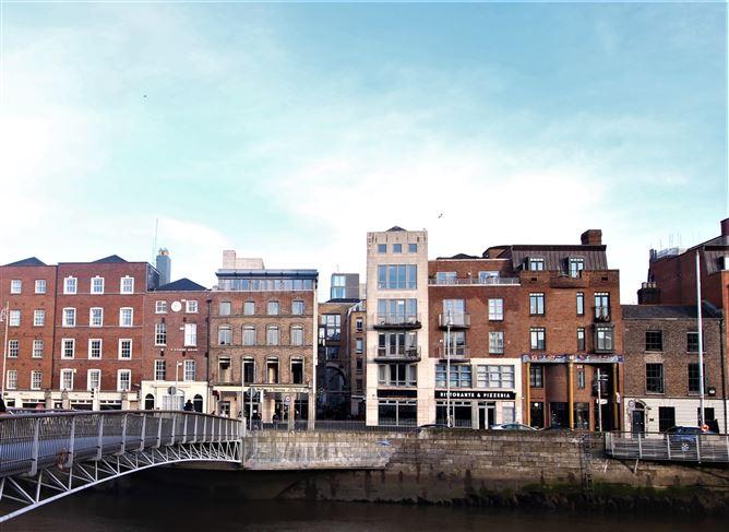 Main image for 21 Quartiere Bloom, Blooms Lane, North City Centre, Dublin 1