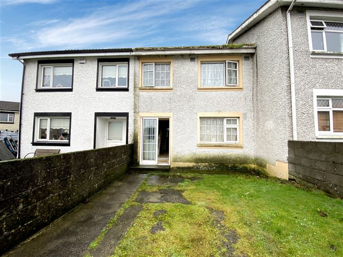 Main image for 45 Parkmore, Tuam, Galway