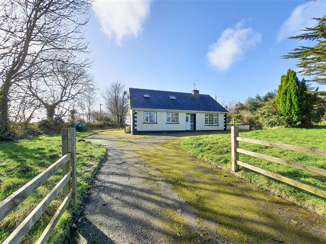 Main image for Station Road, Ferns, Gorey, Wexford