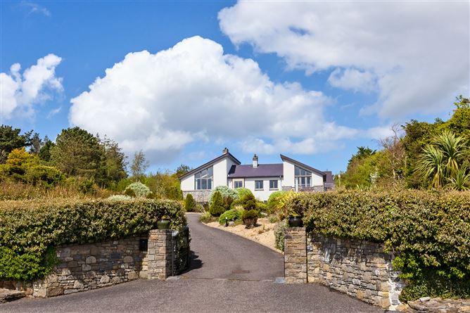 Main image for Moylin House, Ballyweelin, Rosses point, Sligo, F91H2Y4