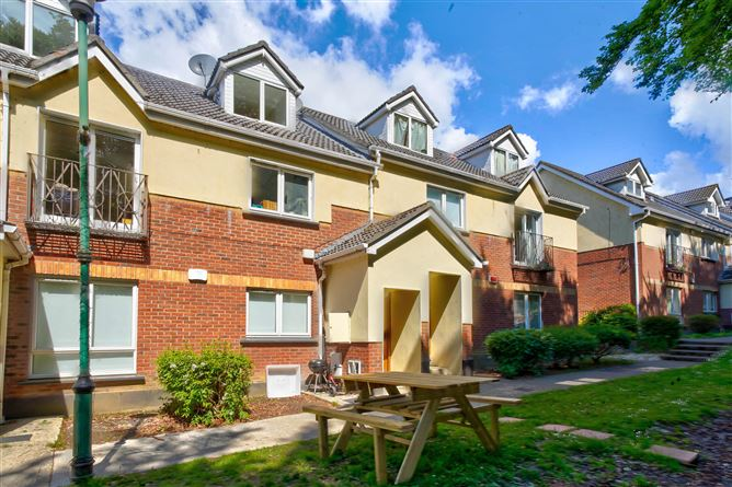 Image for 16 & 16A Mount Andrew Rise, Lucan, Co. Dublin