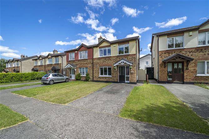 Main image for 108 Grange View Road , Clondalkin, Dublin 22, D22 XD78