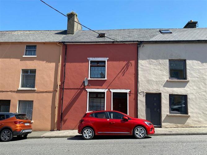 Main image for 4 Church Street,Milltown,Co. Kerry,V93 N2C0
