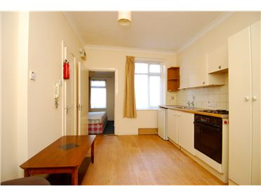 Property image of 159 Parnell Street, North City Centre,   Dublin 1