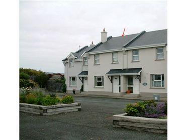 Photo of 12 Seanmhara, Muckinish, Ballyvaughan, Clare