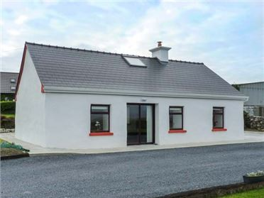 Tower View Cottage,Kinvara