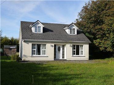 Main image of Allenwood North, Allenwood, Naas, Co. Kildare, W91 Y8P4