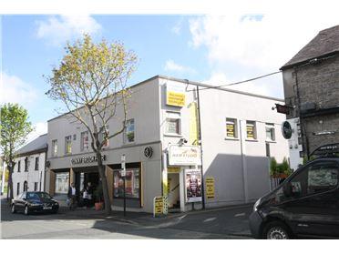Main image of First Floor, New Street, Malahide, Dublin