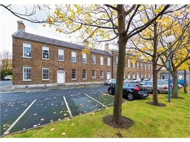 Main image of 16 The Square, Beggars Bush, Donnybrook, Dublin 4