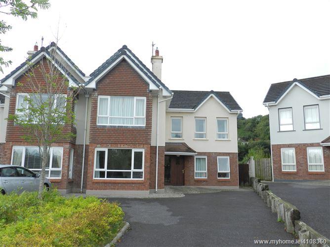 Main image of 9 Innisfallen, Bellview Woods, Ballydowney, Killarney, Kerry