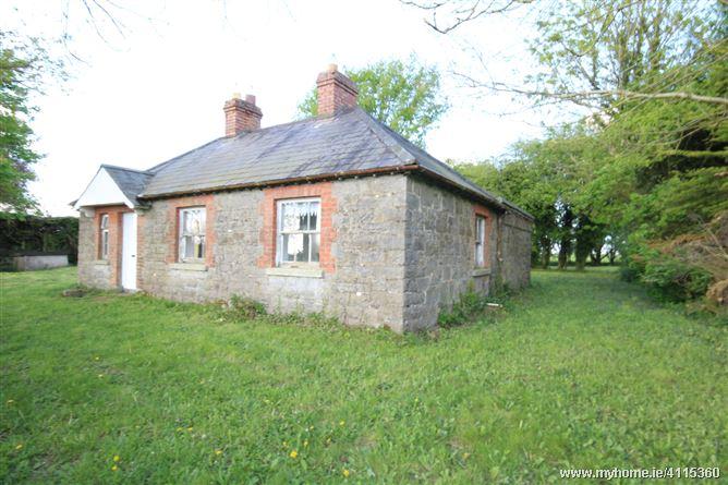 Jamestown, Bohermeen, Navan, Meath