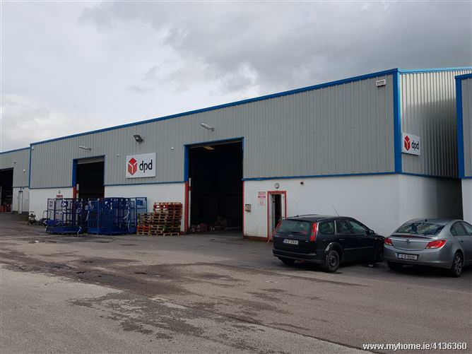 Photo of Unit 3, Monavalley Industrial Estate, Tralee, Co Kerry, Co. Kerry