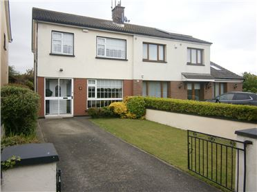 Photo of 2 The Strand, Donabate, County Dublin