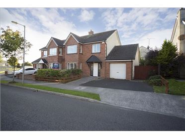 Photo of 147A Greenpark Meadows, Mullingar, Westmeath