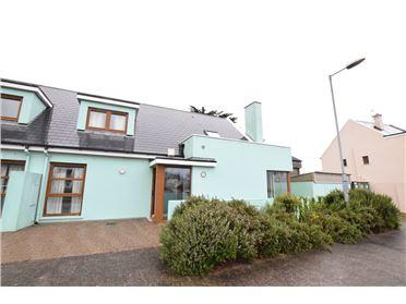 Photo of 10 Shanagarry Holiday Village, Midleton, Cork
