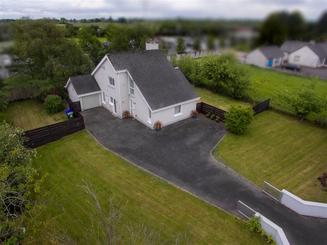 HAVEN', Athlone Road, Kinnegad, Westmeath