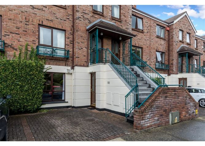 Main image for 60 Glenmalure Square, Milltown, Dublin 6