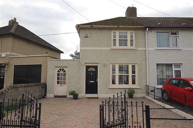 Main image for 168 St Attracta Road, Cabra, Dublin 7