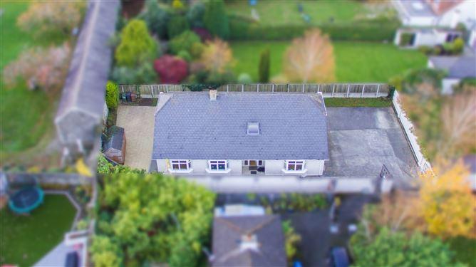 Main image for 2 Thornhill Lane, Mount Prospect Avenue, Clontarf, Dublin 3