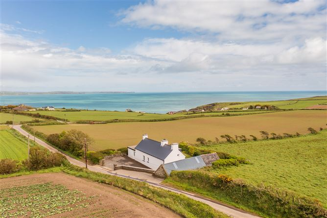 Main image for Dunnycove, Ardfield, Clonakilty,   West Cork
