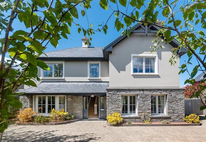 Main image for Kenmare Manor,Kenmare, Kerry, Ireland