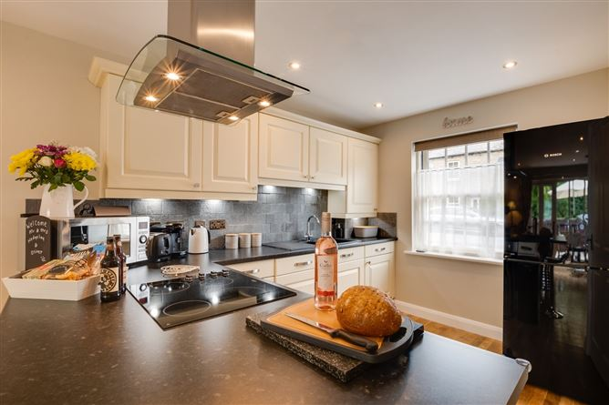 Main image for 5 Milltop Cottage,Richmond,North Yorkshire,United Kingdom