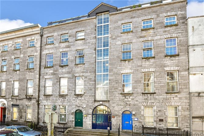 Main image for 3.2 Augustine Court,Saint Augustine Street,Galway City Centre,H91 VY22