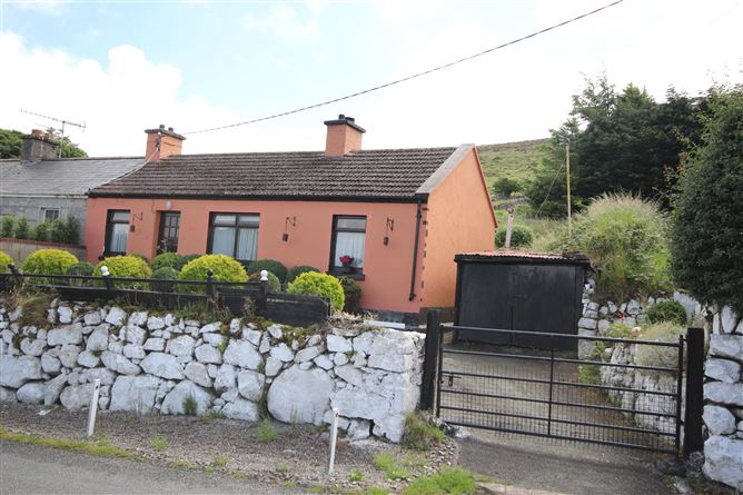 Main image for Sweet Ivy Cottage, Ballynastockan, Valleymount, Blessington, Wicklow